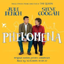The Truth about Philomena