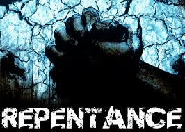What does repentance really mean?