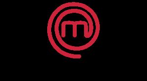 MasterChef_Logo_&_Wordmark.svg
