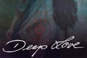 dirt-crew-deep-love-2