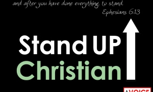 stand-up-christian